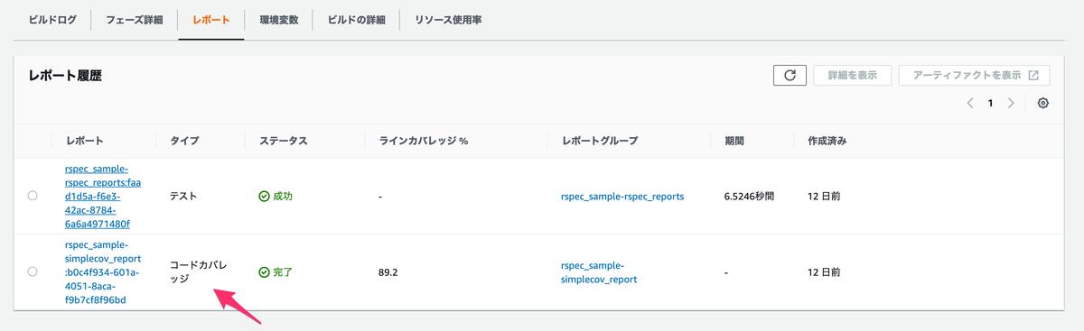f:id:kinakobo:20200911082948p:plain