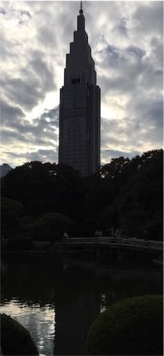 f:id:kinakobun:20181103171003j:image