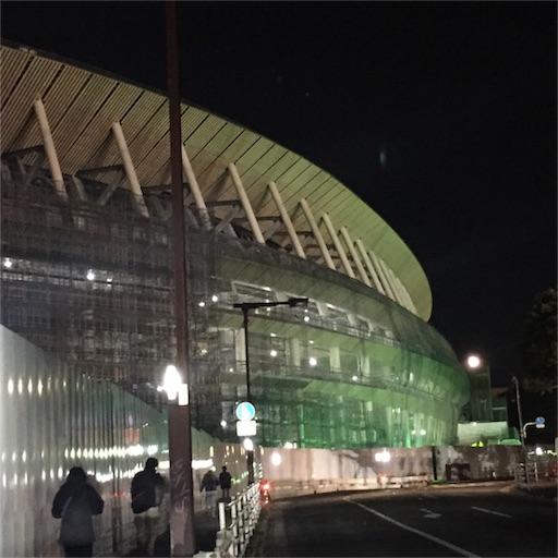 f:id:kinakobun:20181202151614j:image
