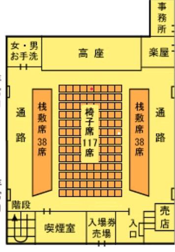 f:id:kinakobun:20190131013635j:image
