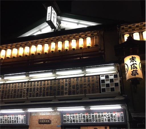 f:id:kinakobun:20190203003659j:image