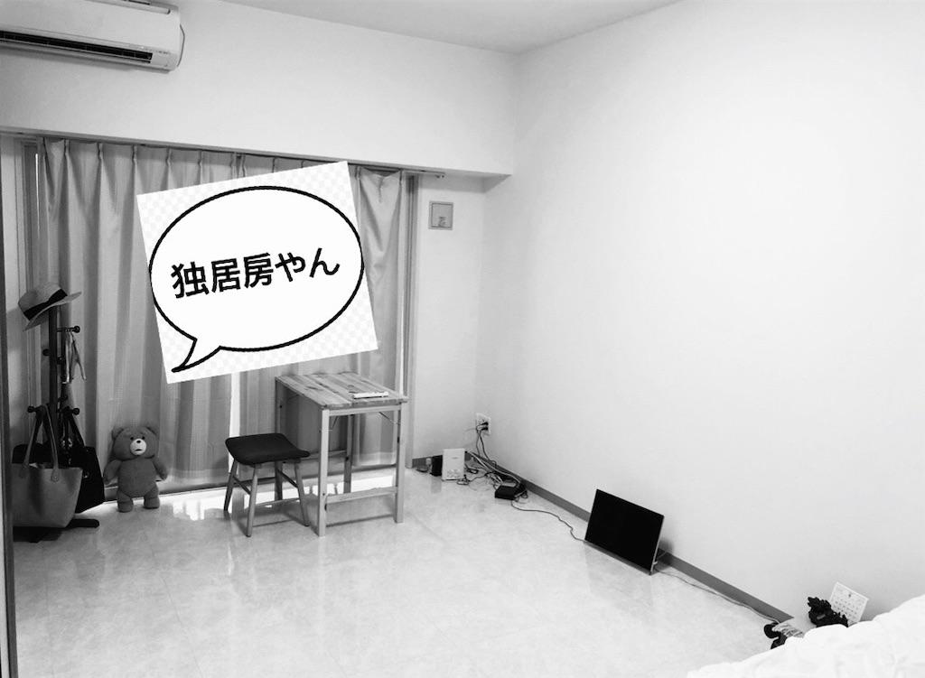 f:id:kinakogogo:20200320151334j:image