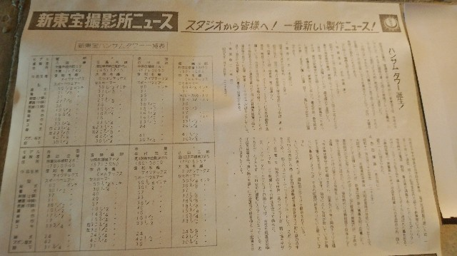 f:id:kinakokan0620:20180912195527j:image