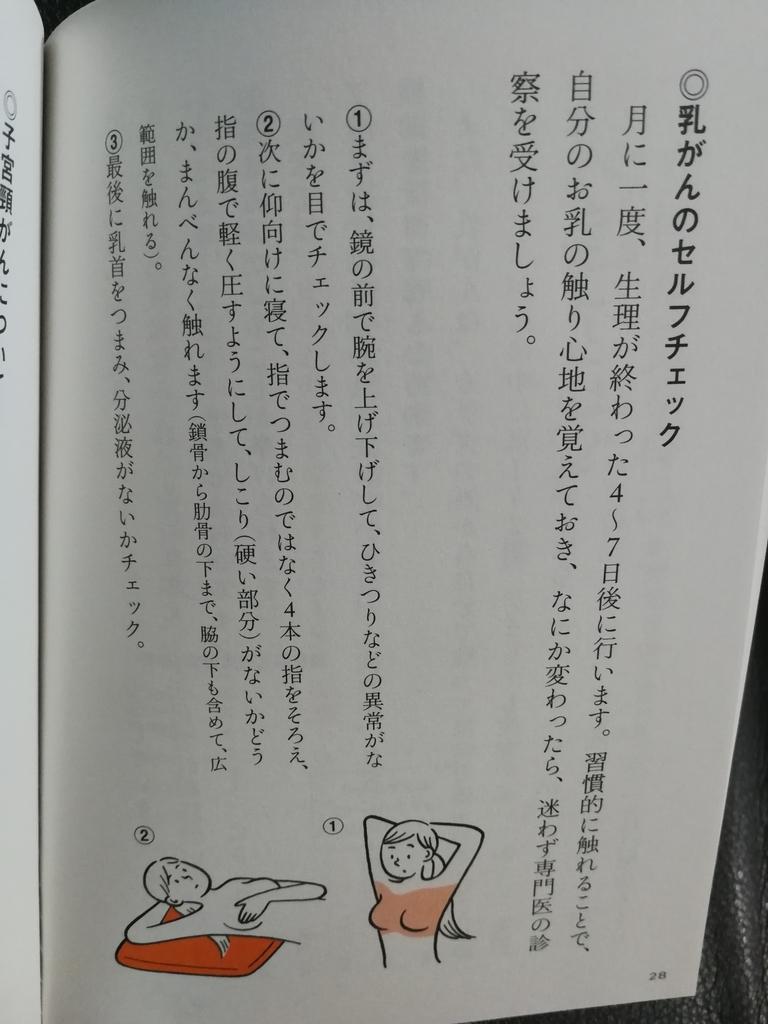 f:id:kinakomamemamama:20180917000106j:plain