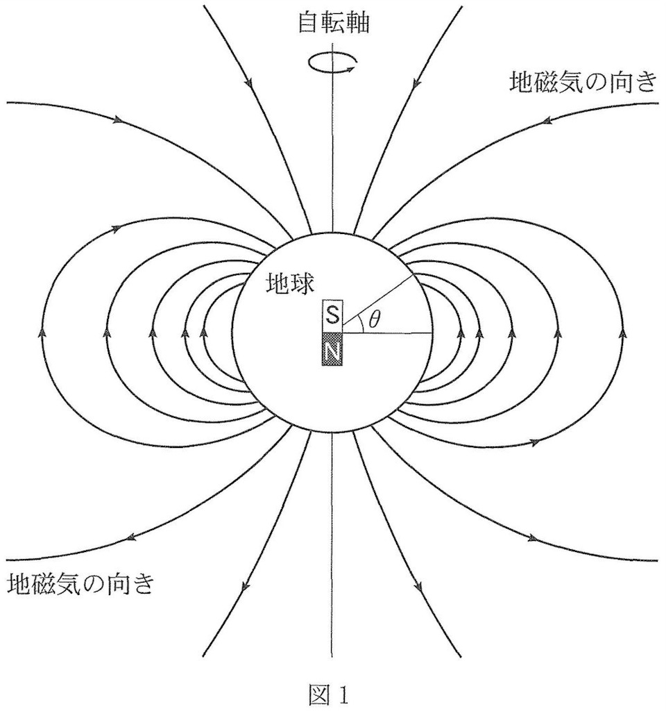 f:id:kinakomaru:20161030032931j:image