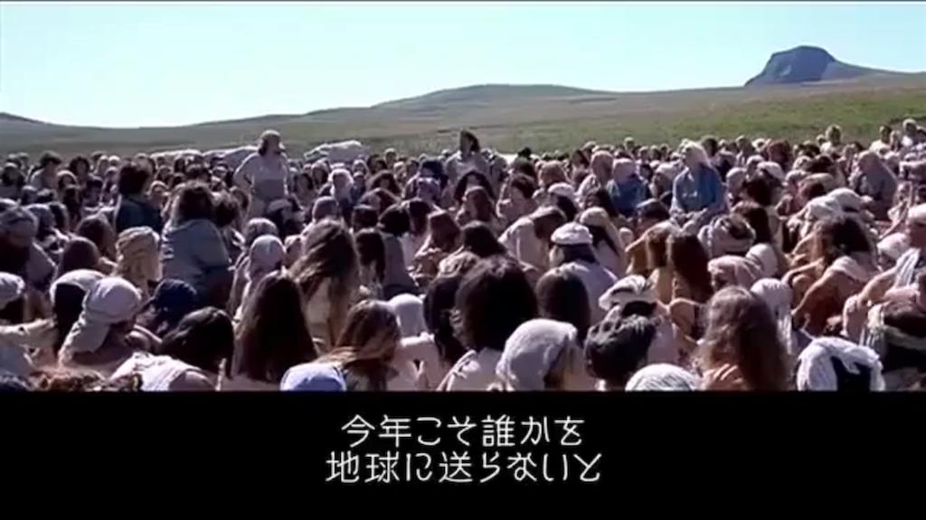 f:id:kinakomaru:20161218035732p:image