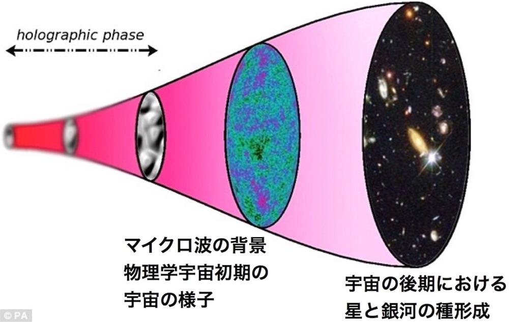 f:id:kinakomaru:20170202180823j:image