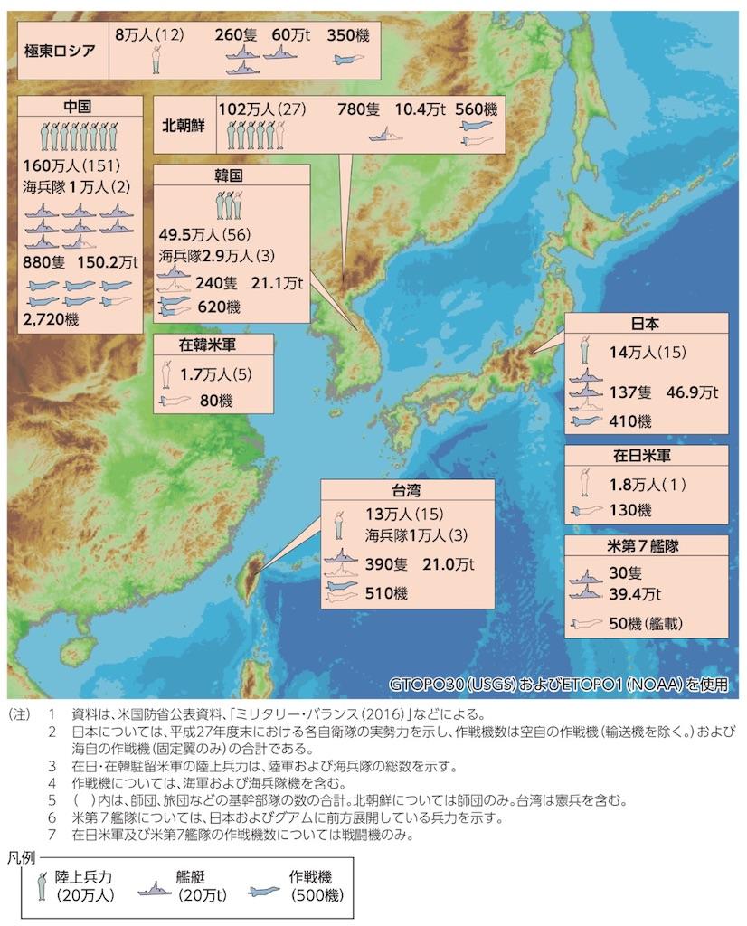 f:id:kinakomaru:20170414011753j:image