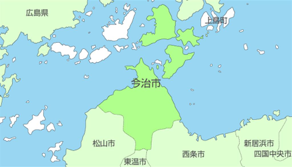 f:id:kinakomaru:20170604010657p:image