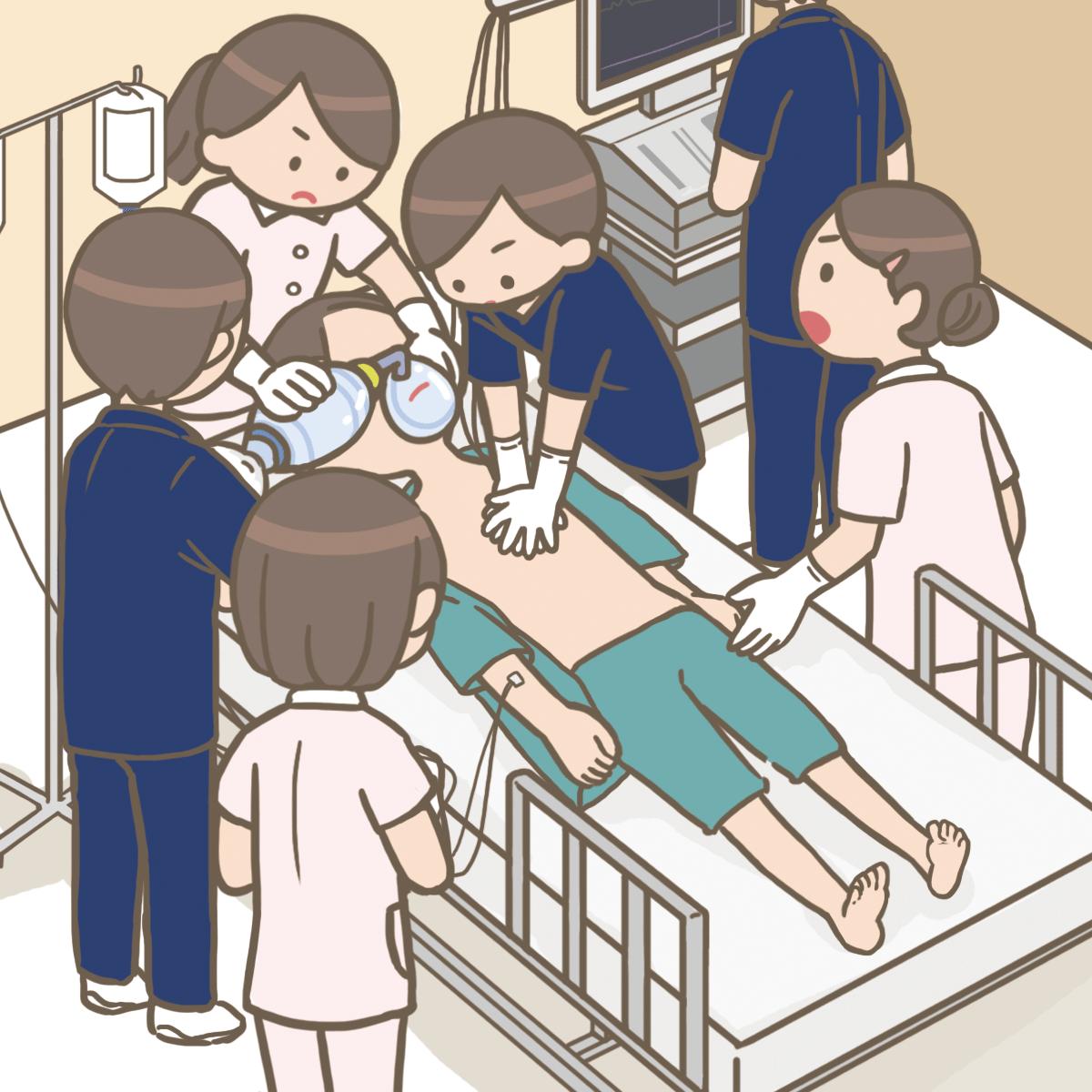 f:id:kinakomochi-ns-life:20190717171243p:plain