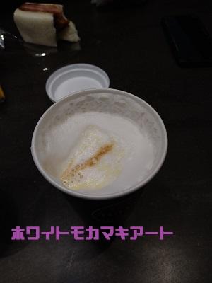 f:id:kinakona3:20210130095011j:plain
