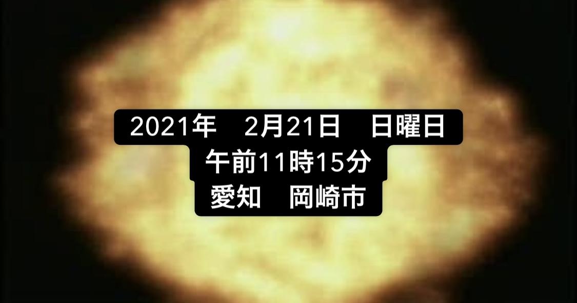 f:id:kinakoweb:20210226012952j:plain