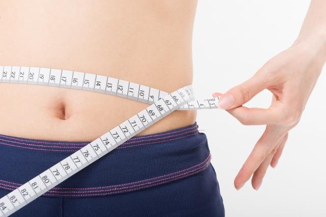 ダイエット 食事 痩せたい 女性