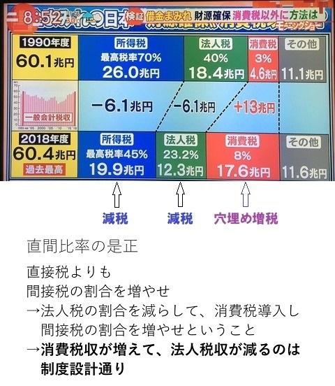f:id:kinaoworks:20201129104725j:plain