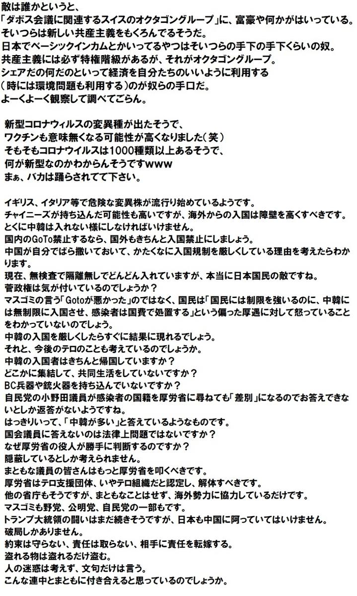 f:id:kinaoworks:20201222003539j:plain