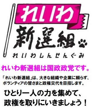 f:id:kinaoworks:20210121235337j:plain