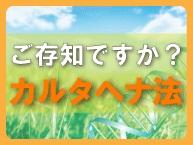 f:id:kinaoworks:20210122102816j:plain