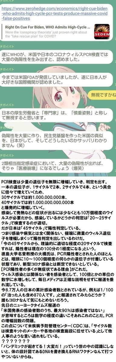 f:id:kinaoworks:20210124141545j:plain