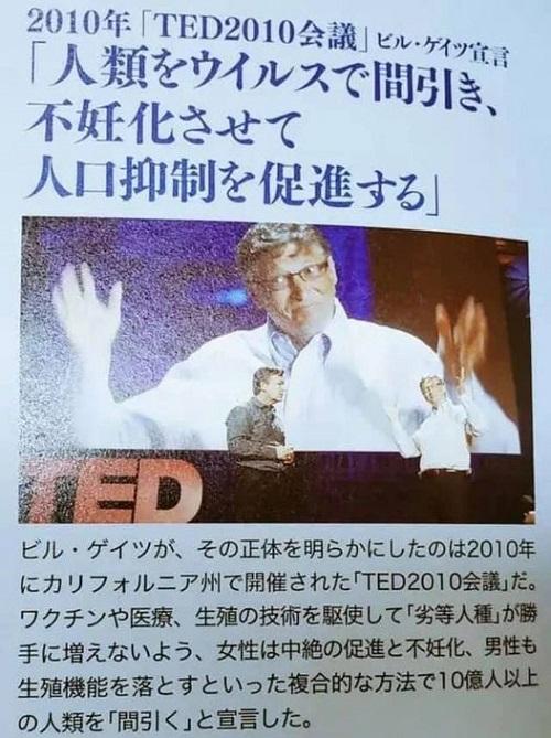 f:id:kinaoworks:20210205001927j:plain