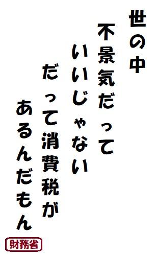 f:id:kinaoworks:20210223232253j:plain