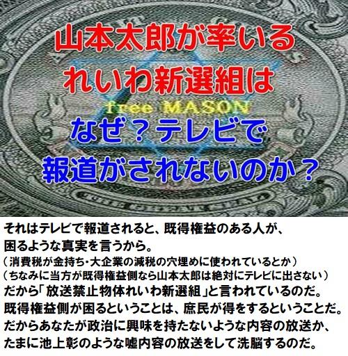 f:id:kinaoworks:20210405222533j:plain