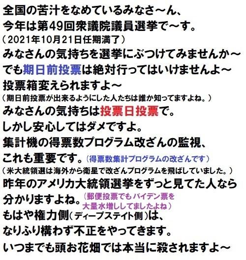 f:id:kinaoworks:20210616225143j:plain