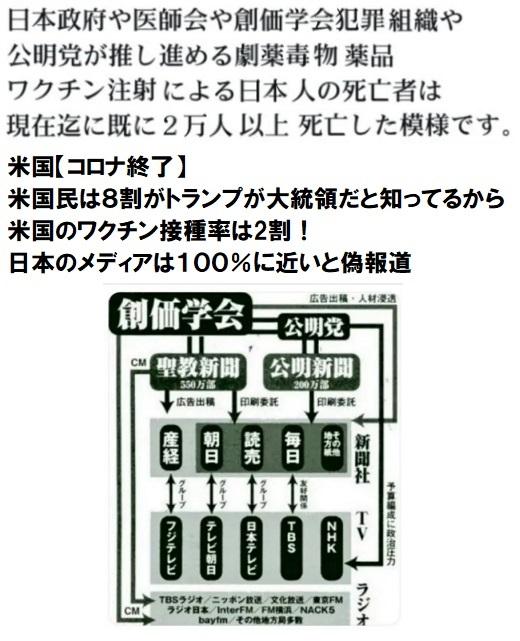 f:id:kinaoworks:20210805233727j:plain