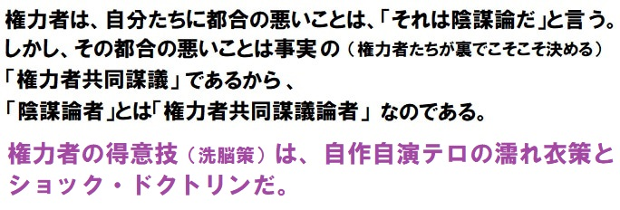 f:id:kinaoworks:20210917003101j:plain