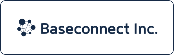 Baseconnect Inc.