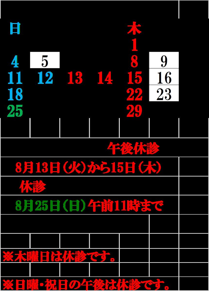 f:id:kinase_ah:20190731181023p:plain