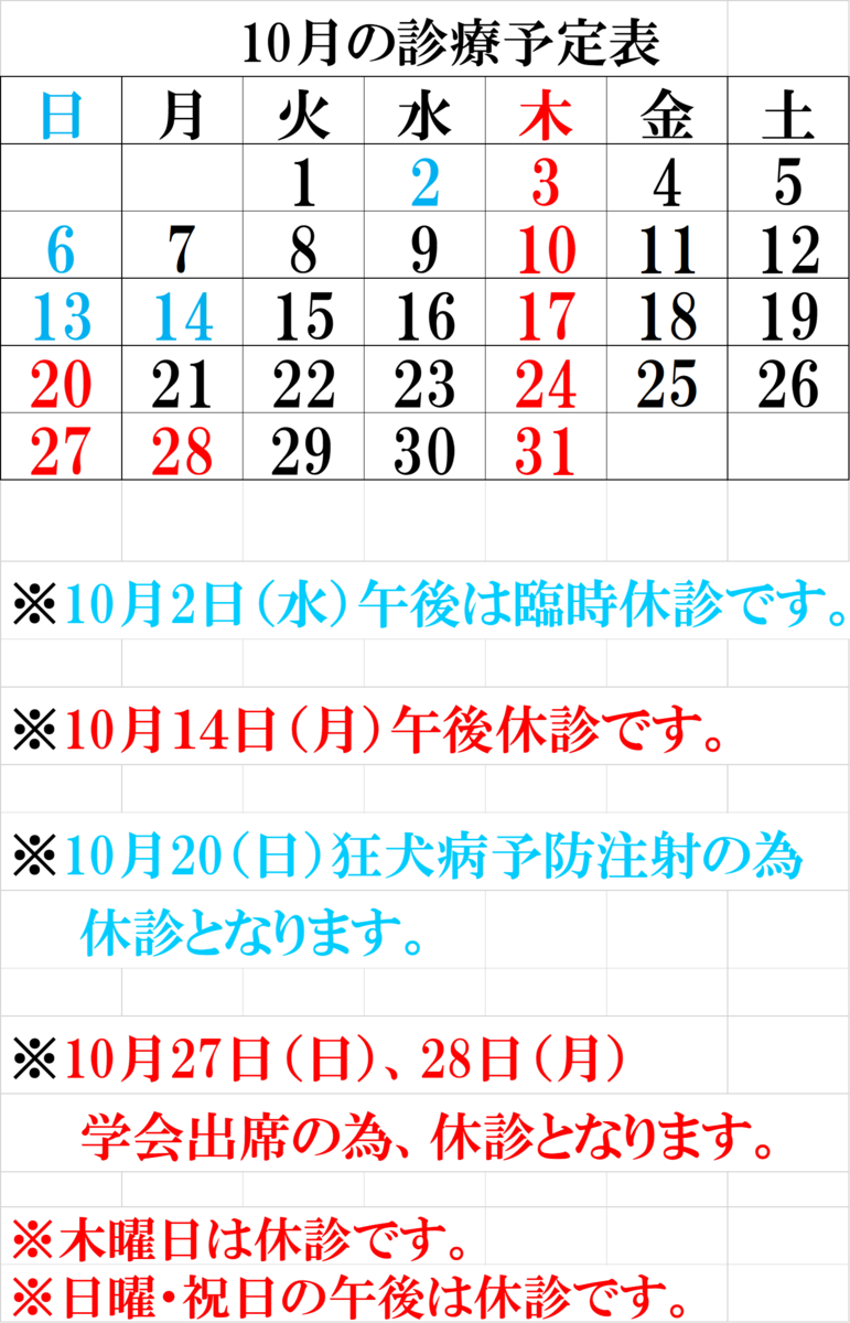 f:id:kinase_ah:20190930095224p:plain