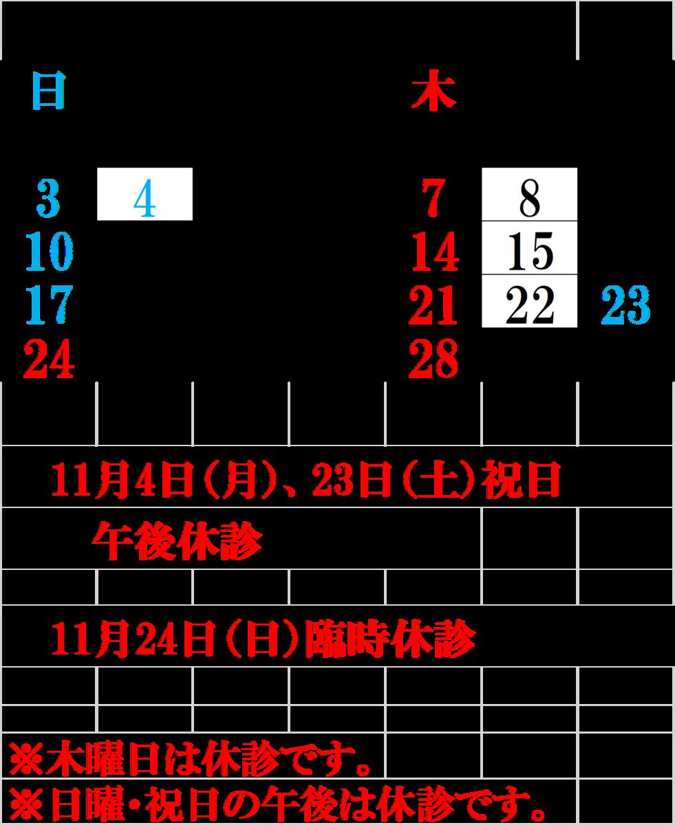 f:id:kinase_ah:20191101145800p:plain