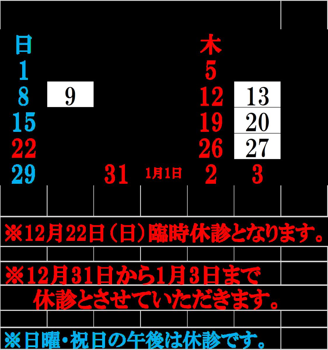 f:id:kinase_ah:20191130104402p:plain