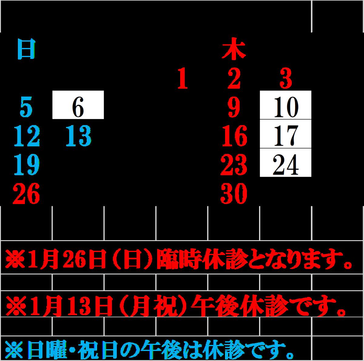 f:id:kinase_ah:20191230190122p:plain
