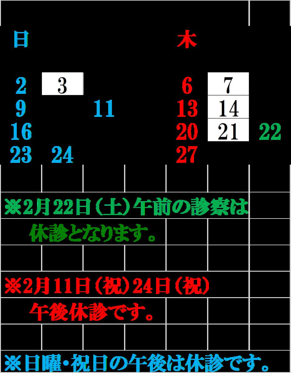 f:id:kinase_ah:20200131172743p:plain