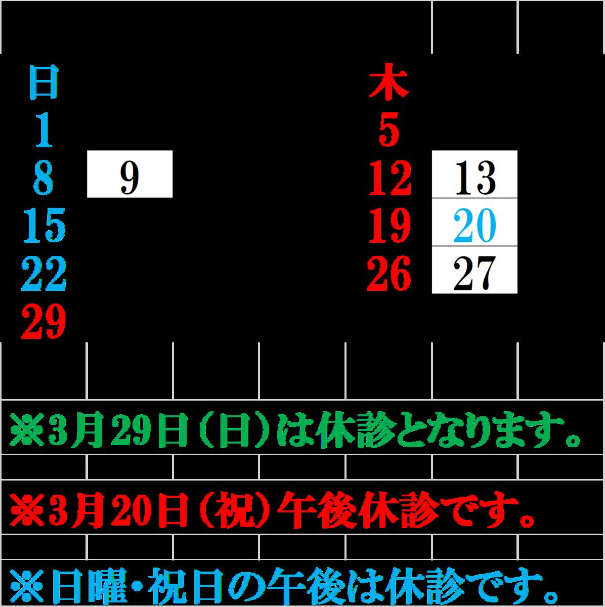 f:id:kinase_ah:20200301120328p:plain