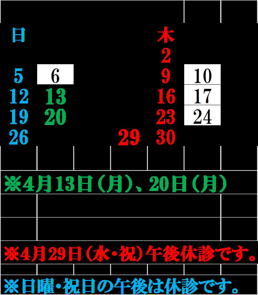 f:id:kinase_ah:20200401095350p:plain