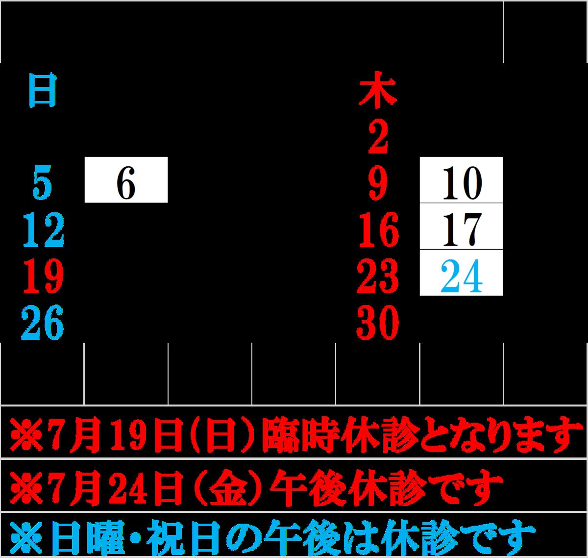 f:id:kinase_ah:20200630105104p:plain