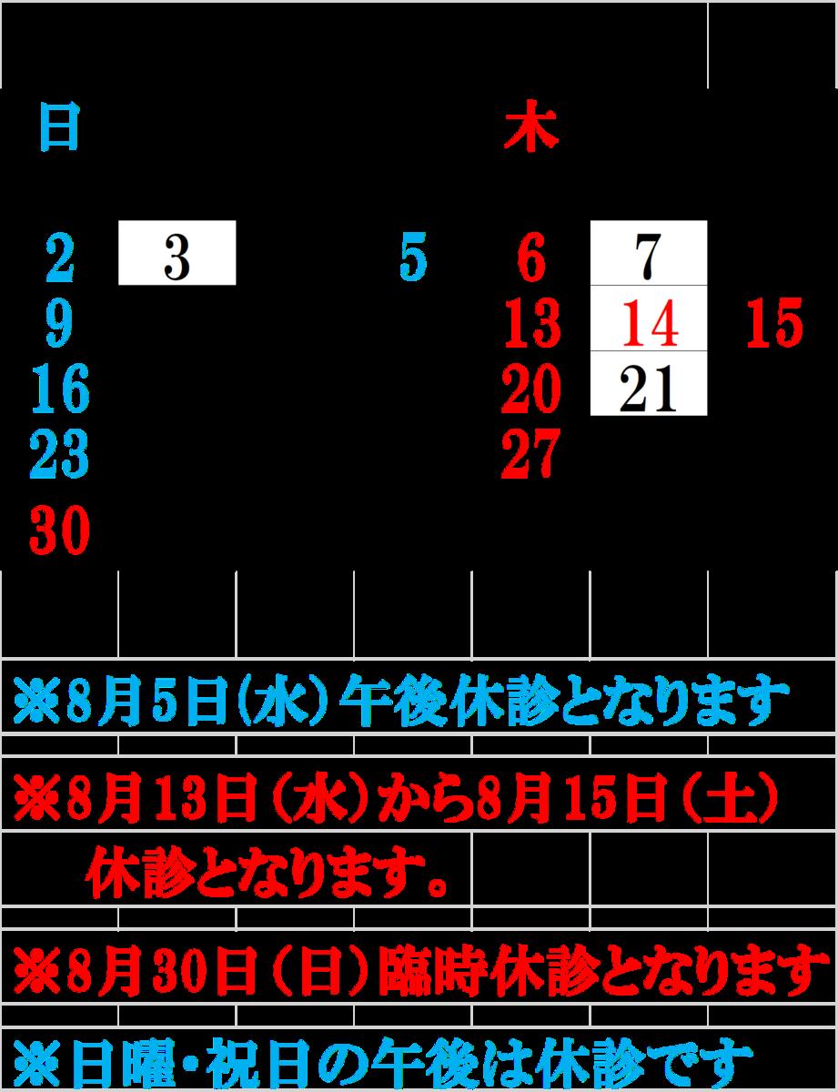 f:id:kinase_ah:20200801174341p:plain