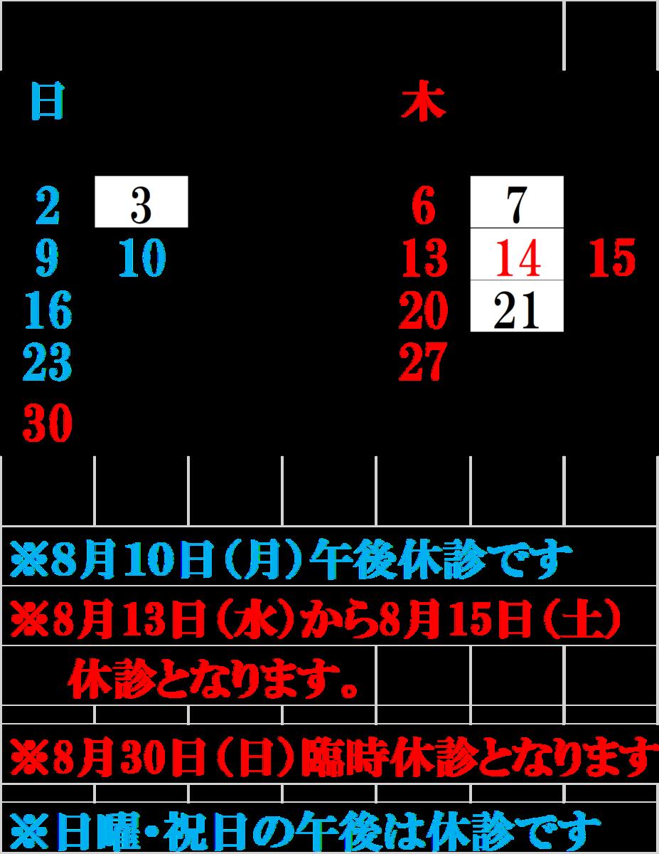 f:id:kinase_ah:20200808120239p:plain