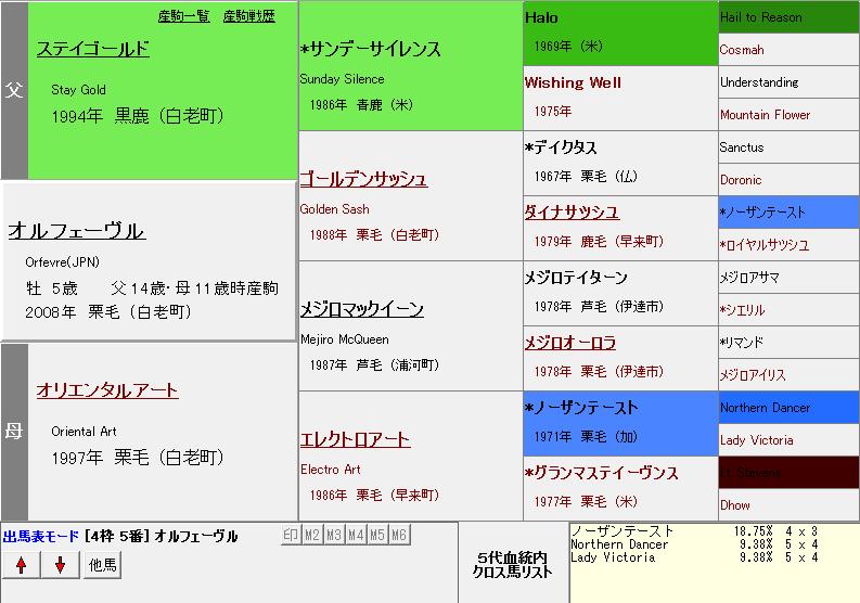 f:id:kinashi1925:20180625005124p:plain