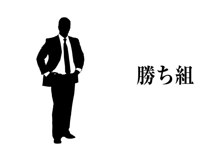 f:id:kinashi1925:20180630235301j:plain