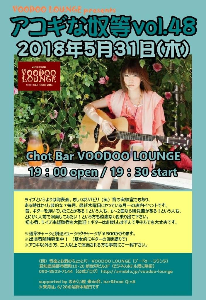 f:id:kinbarashigeyuki:20180515111520j:plain