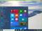 Microsoft Windows 10 64bit 日本語 [ダウンロード版](kingbestsoft.com)