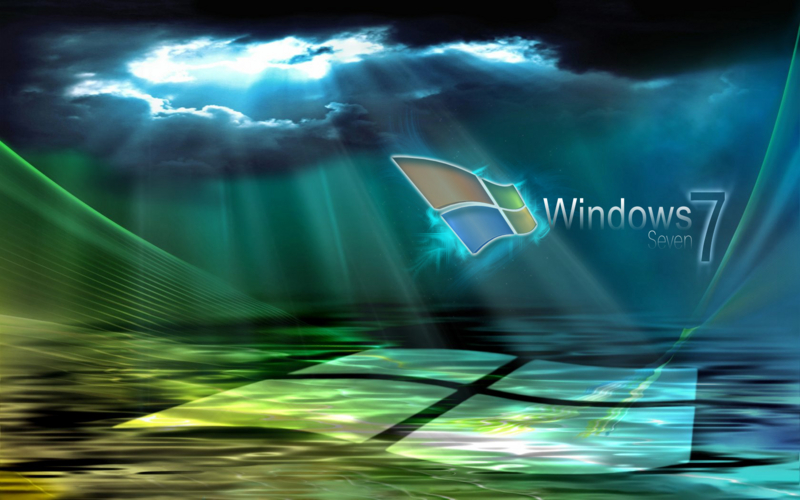 Windows7 Professional 64bit SP1 日本語(kingbestsoft.com)