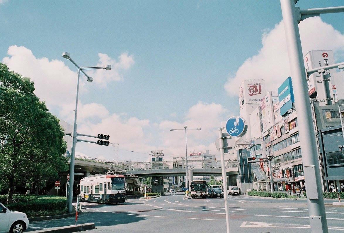 f:id:kinchaaan:20160912202156j:image