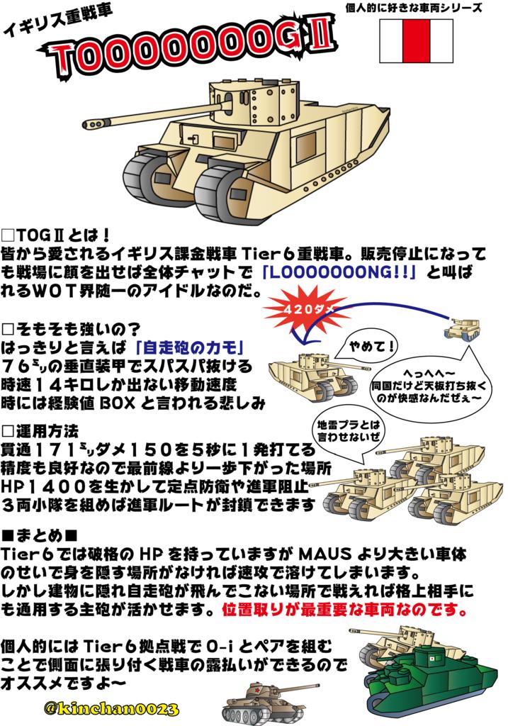 f:id:kinchan0023:20170725094049p:plain