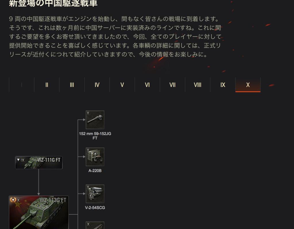 f:id:kinchan0023:20170728132935p:plain