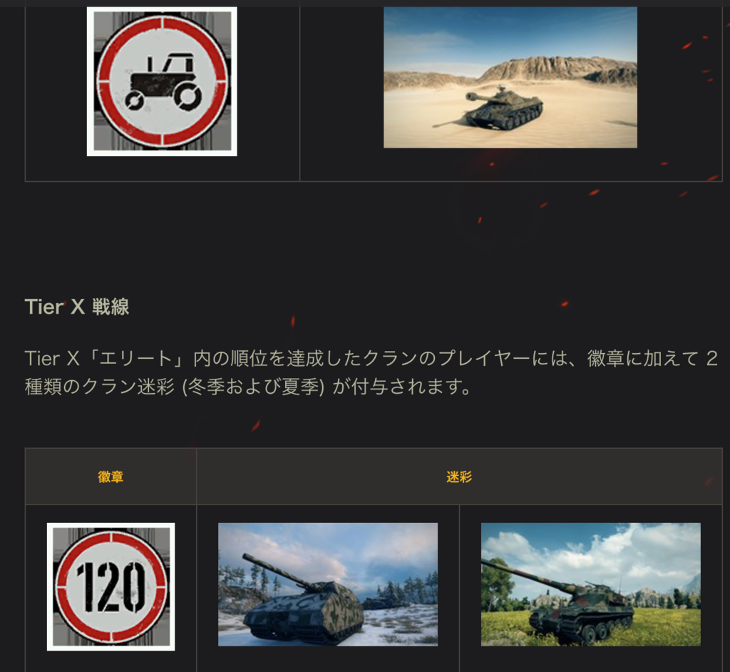 f:id:kinchan0023:20170808144530p:plain