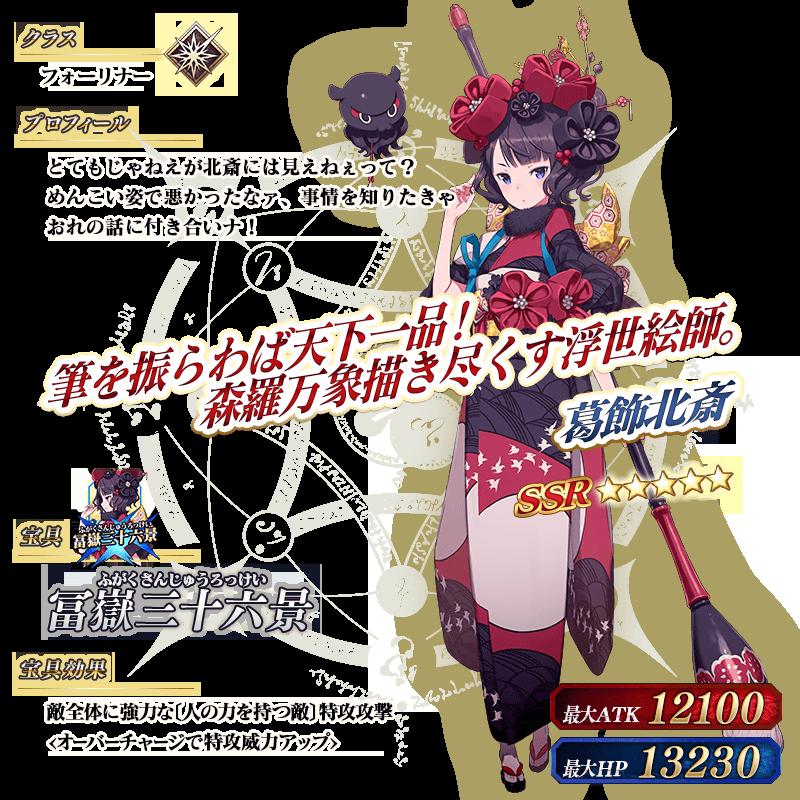 f:id:kinchan0023:20180218143437p:plain